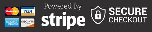 stripe-secure