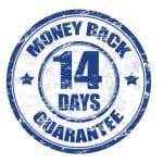 14-day-mb-guarantee-ws
