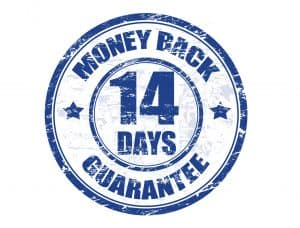 14-day-mb-guarantee-ws